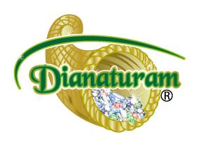 dianaturam